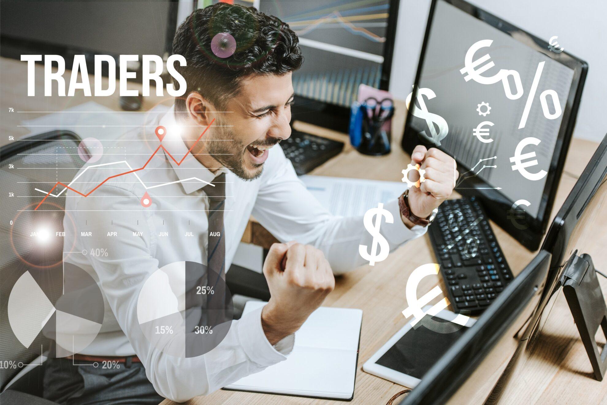 odzyskiwanie pieniędzy z forex